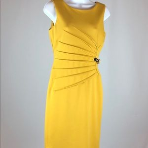 Ivanka Trump Dress